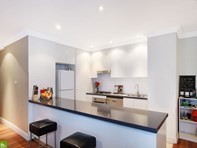 Picture of 27/23 Market  Street, Wollongong