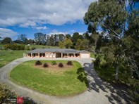 Picture of 250 Clegg Road, Wandin North