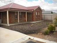 Picture of 3/32 Trevor Street, Murray Bridge
