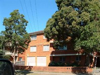 Picture of 6/50 Fourth Ave, Campsie