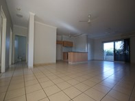 Picture of 9/82 Woods Street, Darwin