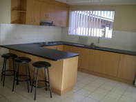 Picture of 12/20 Leichhardt Terrace, Alice Springs