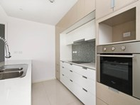 Picture of 407/108 Mitchell Street, Darwin