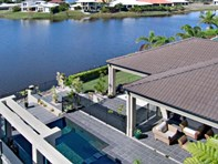 Picture of 18 Wallaby Circuit, Pelican Waters