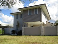 Picture of 17 The Promenade, Pelican Waters