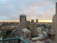 Picture of 127/414 Pitt Street, Sydney
