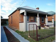 Picture of 106 Belmore Street, Tamworth