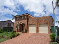 Picture of 27B Warrigal Street, The Entrance