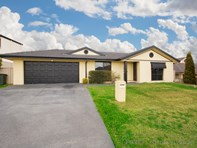 Picture of 86 Turnbull Drive, East Maitland