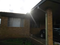 Picture of 2/2 East Street, Parkes