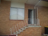 Picture of 2/71-73 Hill Street, Parkes