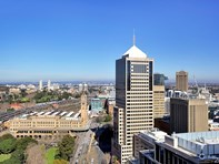 Picture of 410/303 Castlereagh Street, Sydney