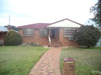 Picture of 9 Middleton Street, Parkes