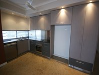 Picture of 17/30 Cavenagh Street, Darwin