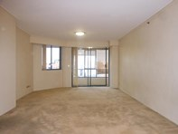 Picture of 303 Castlereagh Street, Sydney