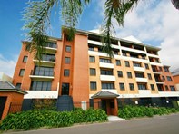 Picture of 149/214-220 Princes Hwy, Fairy Meadow