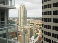 Picture of 2 Cunningham Street, Sydney