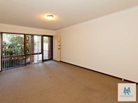 Picture of 4/390 Mill Point Road, South Perth