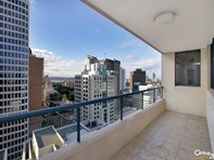 Picture of 392/303 Castlereagh Street, Sydney
