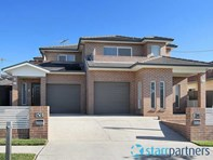 Picture of 10A STANLEY STREET, Merrylands