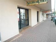 Picture of 79B Randell Street, Mannum