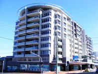 Picture of 30/19A Market Street, Wollongong