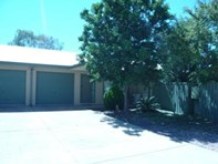 Picture of Unit 3/1 B Bloomfield Street, Alice Springs