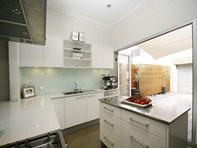 Picture of 409 Carrington Street, Adelaide
