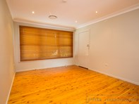 Picture of 57 Narang Street, East Maitland