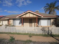 Picture of 53A President Street, Kalgoorlie