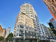 Picture of 298 Sussex Street, Sydney