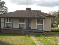 Picture of 30 CALLAGHAN ST, Parkes