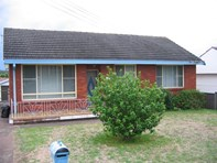 Picture of 33 WALL PARK AVENUE, Seven Hills