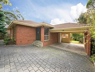 Picture of 5 Wiringa Crescent, Mount Eliza