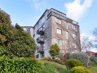 Picture of 1/92 Barrack Street, Hobart