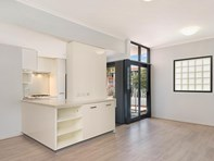 Picture of 15/378 Beaufort St, Perth
