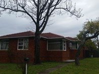 Picture of 11a Gipps Street, Smithfield