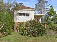 Picture of 6 Clarence Street, North Ryde