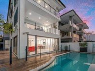 Picture of 36 Dorchester Street, South Brisbane