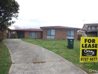 Picture of 10 Defoe Place, Wetherill Park