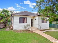 Picture of 13 Abigail Street, Seven Hills
