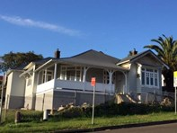 Picture of 50 Gipps Street, Wollongong