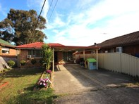Picture of 76 Palmerston Road, Mount Druitt