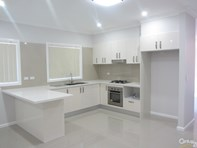 Picture of 162 Canley Vale Road, Canley Vale