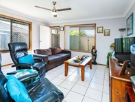 Picture of 1/112 Oxley Drive, Paradise Point