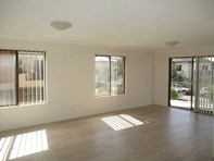 Picture of 1/2 Hinton Street, Wollongong