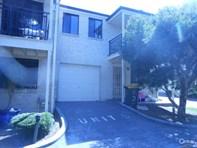 Picture of 5/71 Pioneer Street, Seven Hills