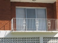 Picture of 4/5 Carramar Avenue, Carramar