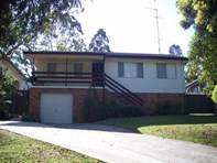 Picture of 238 Cameron Street, Wauchope