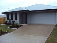 Picture of Lot 702 Mantis - APPROVED APPROVED, Caloundra